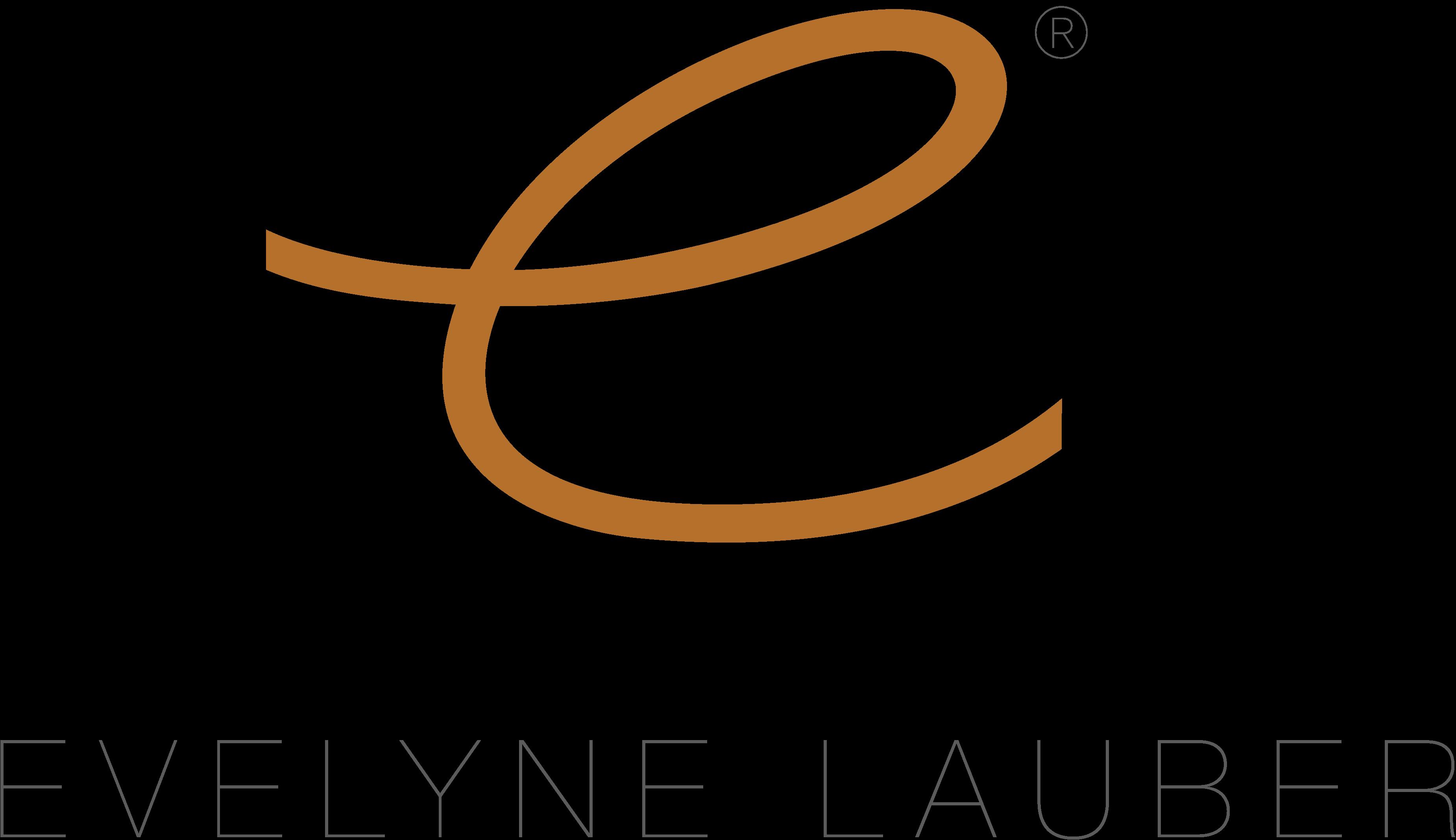 Evelyne Lauber